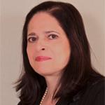 Christine M. Govan Foundation Treasurer