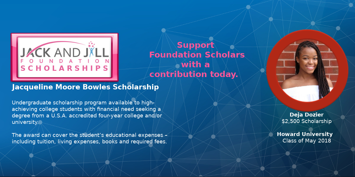 Slider_Scholarship-Deja-Dozier